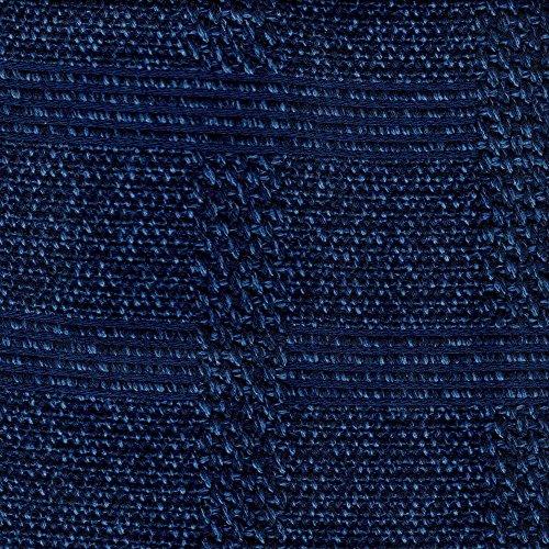 tessuto-tappezzeria-al-metro-blue-quadro
