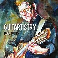 Guitartistry