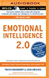 Emotional Intelligence 2.0: The World's Most Popular Emotional Intelligence Test