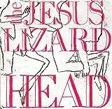 Head (Deluxe)