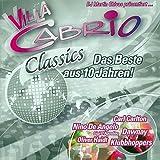 Villa Cabrio Classics