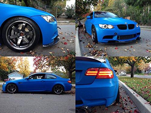 best-qualit-wrap-de-voiture-film-autocollant-en-vinyle-bleu-mat-sans-bulles-dair-3m-x-152m