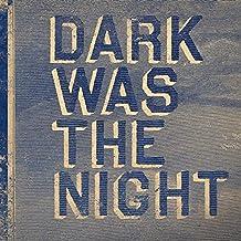 Dark Was the Night (Red Hot Compilation) [Vinyl LP]