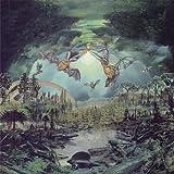 Nordic Nomadic: Worldwide Skyline [Vinyl LP] (Vinyl)
