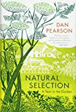 Natural Selection: a year in the garden