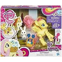 Hasbro - Set di personaggi 'My Little Pony', 1 pezzo [modelli assortiti]
