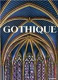 Gothique - Le pouvoir de l'image, Art profane et sacré du Moyen Age, de 1140-1500