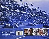 Image de Sports Car Racing. 1962-1973
