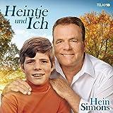 Heintje und ich