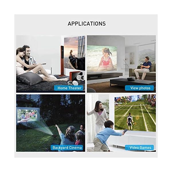 Vidoprojecteur-WiMiUS-Mini-Vido-projecteur-Portable-LCD-2600-Lumens-Rtroprojecteur-Projecteur-Soutien-Full-HD-1080P-cran-180-pico-Projecteur-Enceintes-Intgres-Home-Cinma-Projecteur-LED-Compatible-TV-B