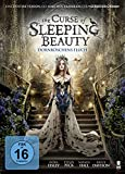 The Curse Sleeping Beauty kostenlos online stream