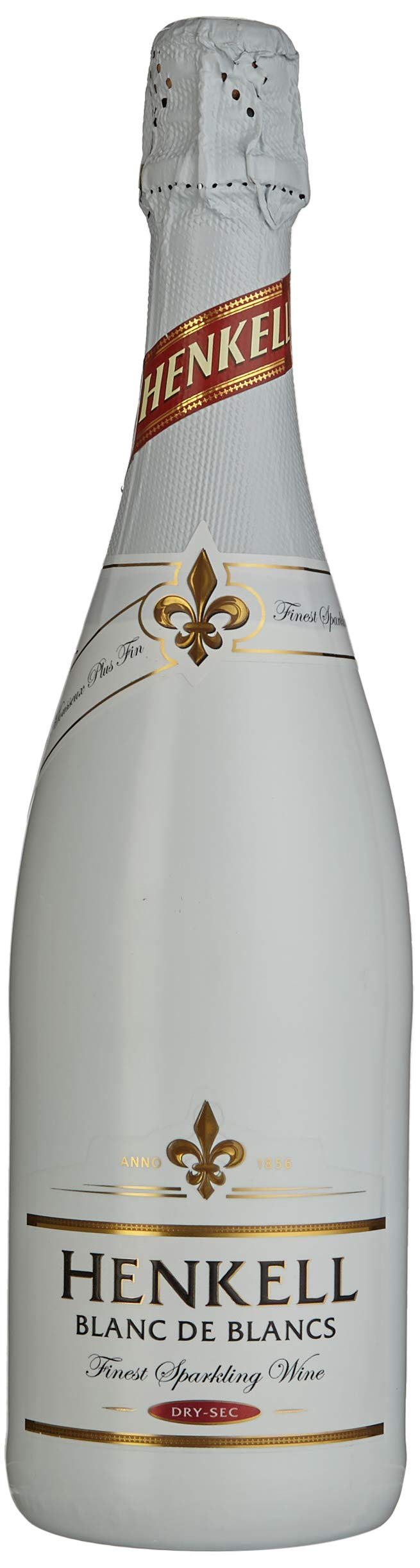 Henkell-Blanc-de-Blancs-White-Edition-1-x-075-l