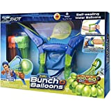 Bunch O Balloons Water Balloons - Slingshot