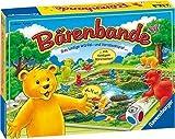 Ravensburger - Bärenbande