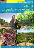 Telecharger Livres Vins du Languedoc et du Roussillon MEMO (PDF,EPUB,MOBI) gratuits en Francaise