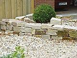 750 Kg KNACKER, maschinell gespaltene Mauersteine, lose mm, , im Big Bag (9879001661)