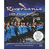 Riverdance Live From Beijing [USA] [Blu-ray]