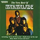 The Very Best of Marmalade