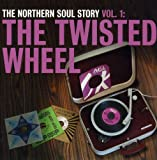 The Northern Soul Story Vol. 1