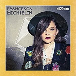 Francesca Michielin In concert