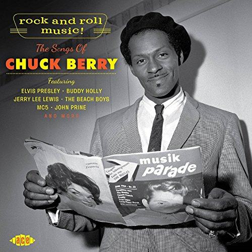 rock-and-roll-music-the-songs-of-chuck-berry