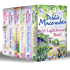Cedar Cove Collection (Books 1-6): 16 Lighthouse Road / 204 Rosewood Lane / 311 Pelican Court / 44 Cranberry Point / 50 Harbor Street / 6 Rainier Drive (Mills & Boon e-Book Collections)