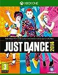 Chollos Amazon para Just Dance 2014 [Importación I...