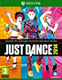 Cheapest Just Dance 2014 on Xbox One