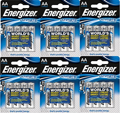 24-energizer-ultimate-lithium-mignon-l91-aa-3000-mah-15-v-im-sonderpack-blister