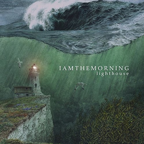 Lighthouse - Zarte Duo