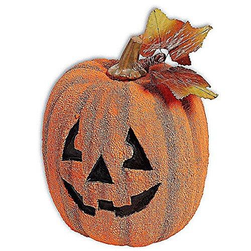 CCHE REALISTICHE 26 CM (26 Halloween Kostüme)