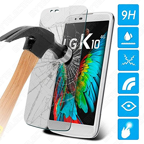 lg-k10-tempered-glass-screen-protector-for-lg-k10-light-weight-protective-tempered-glass-screen-prot
