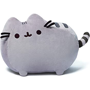 Enesco Gund Pusheen, Multicolore, 4048096