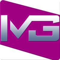 Ventas MGest módulo comercial