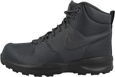 Nike Manoa LTR (GS), Mocassino Uomo