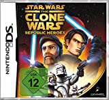 Star Wars - The Clone Wars: Republic Heroes [Software Pyramide]
