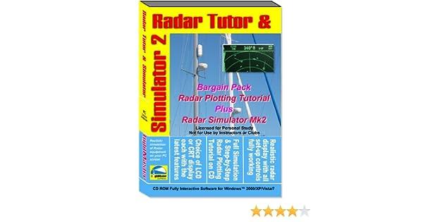 Marine Radar Simulation Software Free Download - lostio