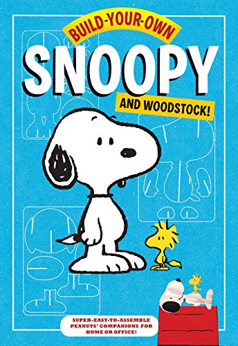 Port-A-Snoopy (Gift)
