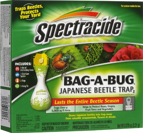 bag-a-bug-japanese-beetle-trap-japanese-beetle-trap