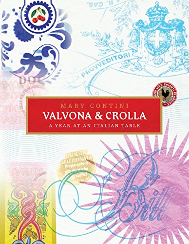 valvona-crolla-a-year-at-an-italian-table-by-mary-contini-1-oct-2009-hardcover