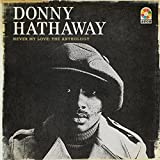 Back Together Again (feat. Donny Hathaway) [Extended Version]
