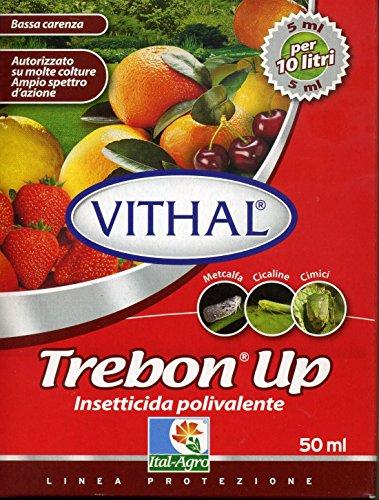 trebon-up-insetticida-contro-vari-insetti-per-molte-colture-conf-da-50-ml
