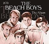The Beach Boys - The Album (Surfin' USA, California Girls, Barbara Ann, I Get Around, Help Me Rhonda) Black Line
