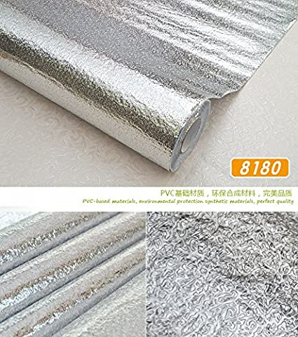 Adhesive Tape, Corner Line, Waterproof Strip, Ceramic Tile, Hearth, Kitchen Sticker, Mildew Proof And Dampproof,Type