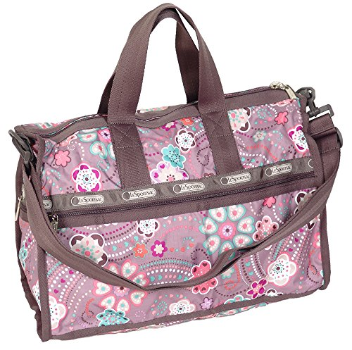 lesportsac-travel-bag-medium-weekender-merriment