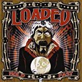 Songtexte von Loaded - Hold Fast