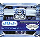 Journeys By DJ by Westbam