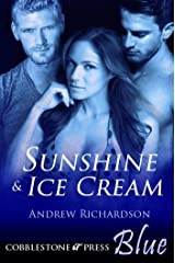Sunshine & Ice Cream Kindle Edition
