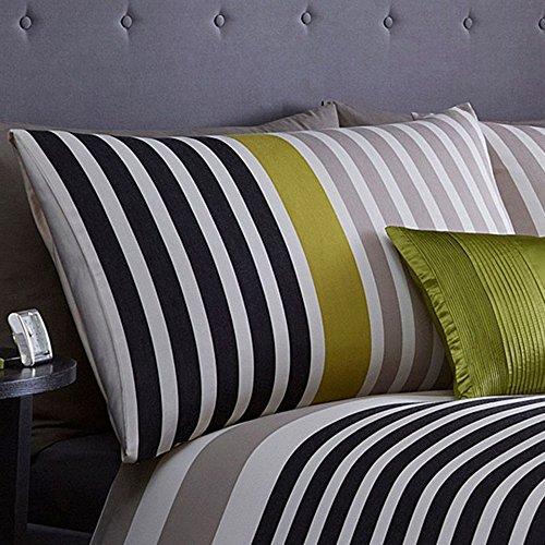 j-por-jasper-conran-verde-pimlico-230-hilos-funda-de-almohada-par-algodon-verde-pair-of-standard-pil