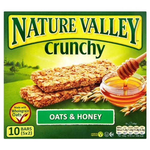 nature-valley-granola-bar-oats-honey-5-x-42-g